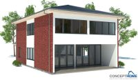 Cheap Floor Plans for Homes Awesome Cheap House Plans to ...