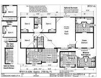 Custom Built Homes Floor Plans Inspirational Modular Homes