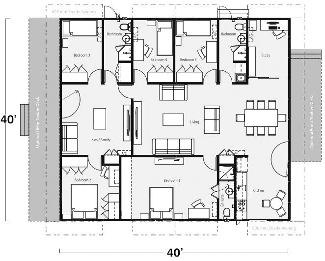 Fresh Floor Plans For Storage Container Homes New Home