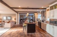 Modular Home Open Floor Plans Best Of Home by Lone Star ...