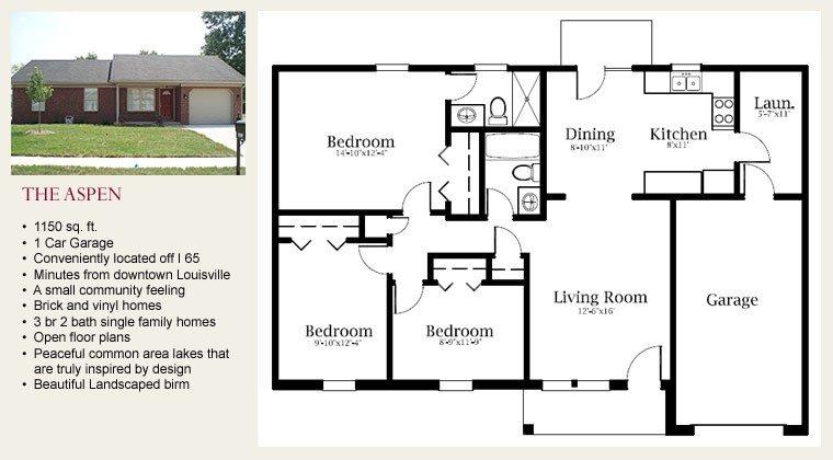 single family home floor plans inspirational 28 single
