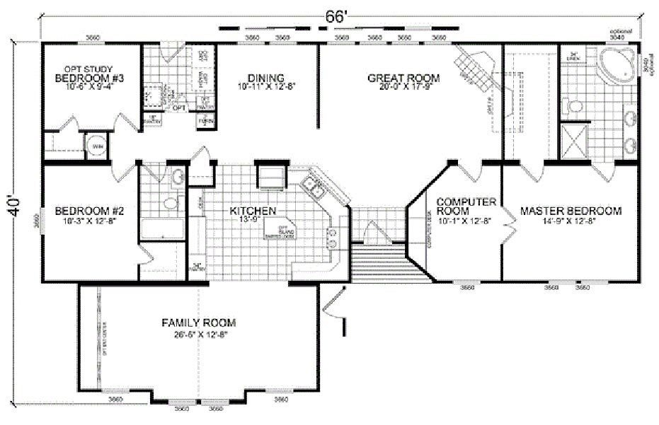 Pole Barn House Plans And Prices - Auto Electrical Wiring Diagram Barn To House Wiring Diagram on ceiling fans diagrams, hvac diagrams, house parts, electrical diagrams, lighting diagrams, troubleshooting diagrams, house electrical, insulation diagrams, microwave ovens diagrams, welding diagrams, computer diagrams, house framing diagrams, air conditioning diagrams, home diagrams, house brochures, refrigeration diagrams, construction diagrams, house floor plans, plumbing diagrams,