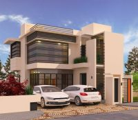 Modern House Plans In the Philippines Beautiful Tips On ...