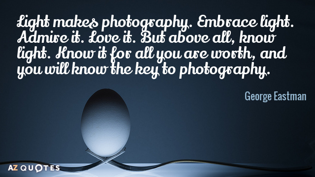 TOP 25 PHOTOGRAPHY LOVE QUOTES A-Z Quotes