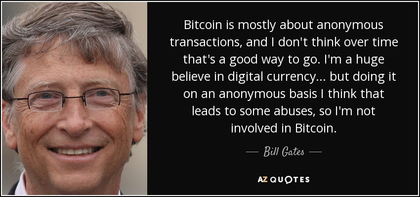Pin by Bitcoin Tumbler on Repin Pinterest - software quote