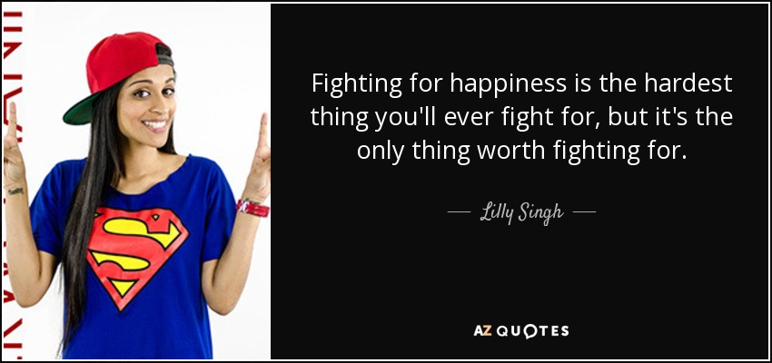 Iisuperwomanii Quotes Wallpaper Top 25 Quotes By Lilly Singh A Z Quotes