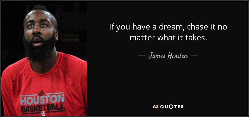 Everything Happens For A Reason Quote Wallpaper Top 10 Quotes By James Harden A Z Quotes