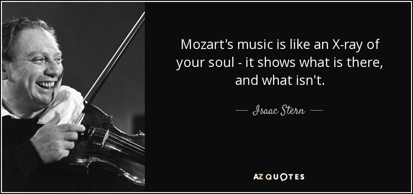 Jared Leto Quote Wallpaper Top 18 Quotes By Isaac Stern A Z Quotes