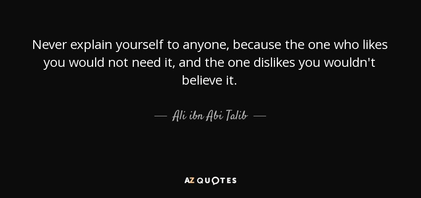 Images Of Inspiring Quotes Wallpaper Top 25 Quotes By Ali Ibn Abi Talib Of 153 A Z Quotes