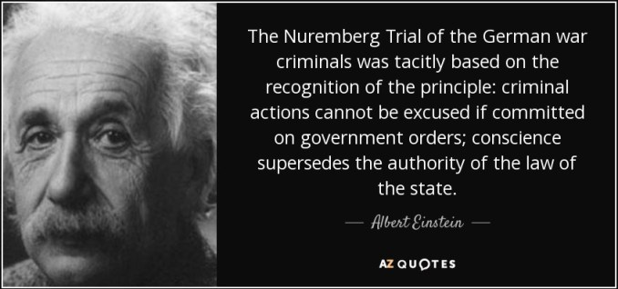 http://i0.wp.com/www.azquotes.com/picture-quotes/quote-the-nuremberg-trial-of-the-german-war-criminals-was-tacitly-based-on-the-recognition-albert-einstein-61-5-0509.jpg?resize=678%2C318