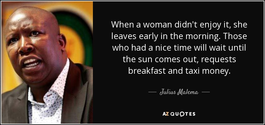 Poverty Wallpapers With Quotes Top 11 Quotes By Julius Malema A Z Quotes