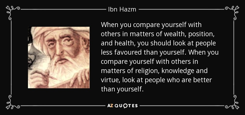 Gamers Quotes Wallpaper Top 21 Quotes By Ibn Hazm A Z Quotes