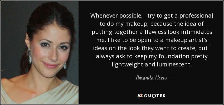 How To Do My Makeup Like A Professional - 9500+ Makeup Ideas - how to be a professional