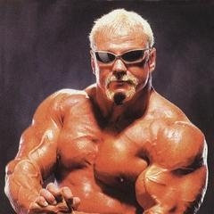 Dwayne Joohnson Inspirational Quotes Wallpaper Top 13 Quotes By Scott Steiner A Z Quotes