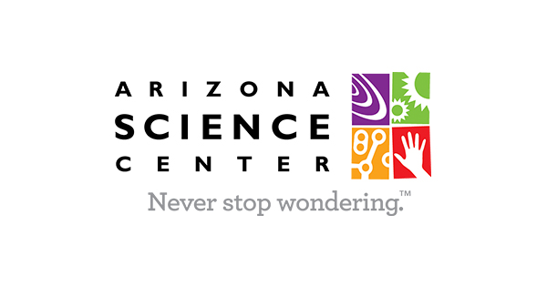 CAMP INNOVATION Science Camp at Arizona Science Center