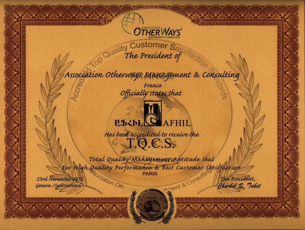 certifivat_022216