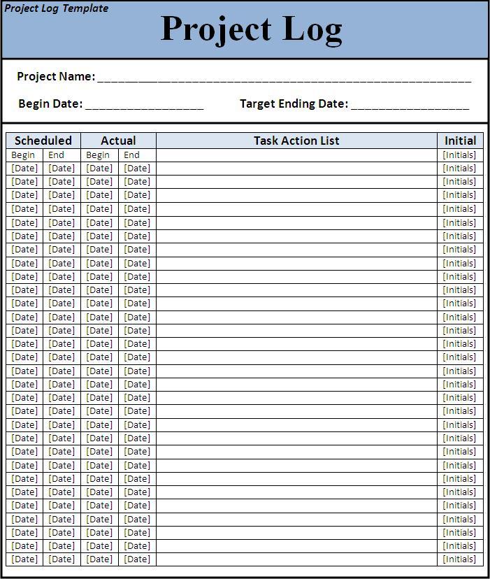 free project log - muapet