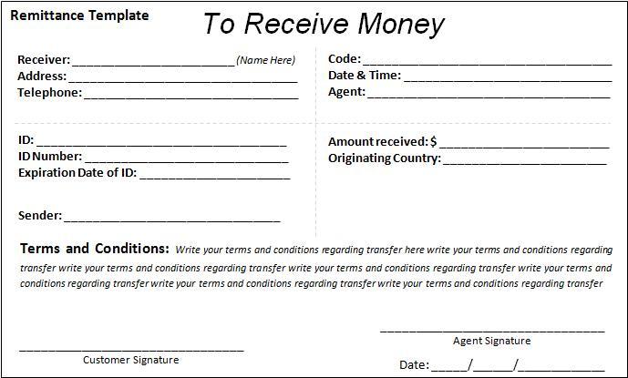 Payment Slip Letter Format   Resumegig: Instantly Create Your Resume