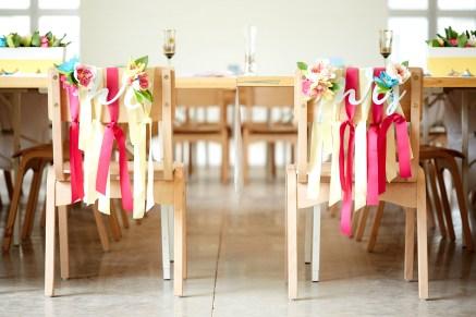 Jonathan and Lindsay - Prospect House - DIY Wedding - 078