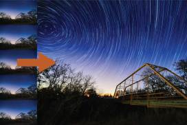 Startrail-Edit-Cover---Friendship-Bridge