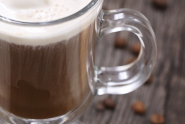 jalisco cafe - istock