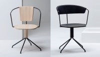 Top 30: The Most Iconic Chairs of the Past 30 Years (Part