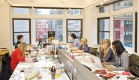 8 Top Interior Design Schools: NYSID