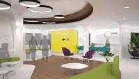 8 Top Interior Design Schools: Universit de Montral ...