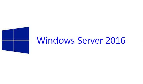 windows_server%202016