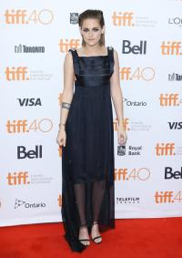 Toronto International Film Festival Red Carpet