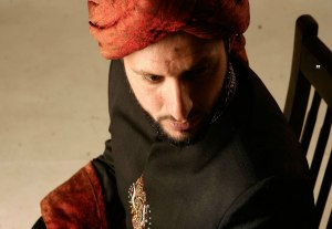 Shahid Afridi Clothing ( Label: Mens Eastern Wear ) brands  Sherwani New Designs New Shahid Af
