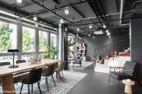 Design Offices Stuttgart Tower | brandherm + krumrey ...