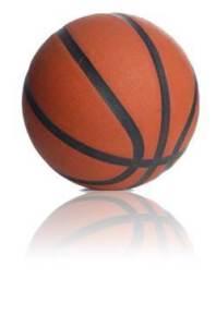 Basketball-Team Work LoanLogics