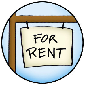 Renters to Home owners
