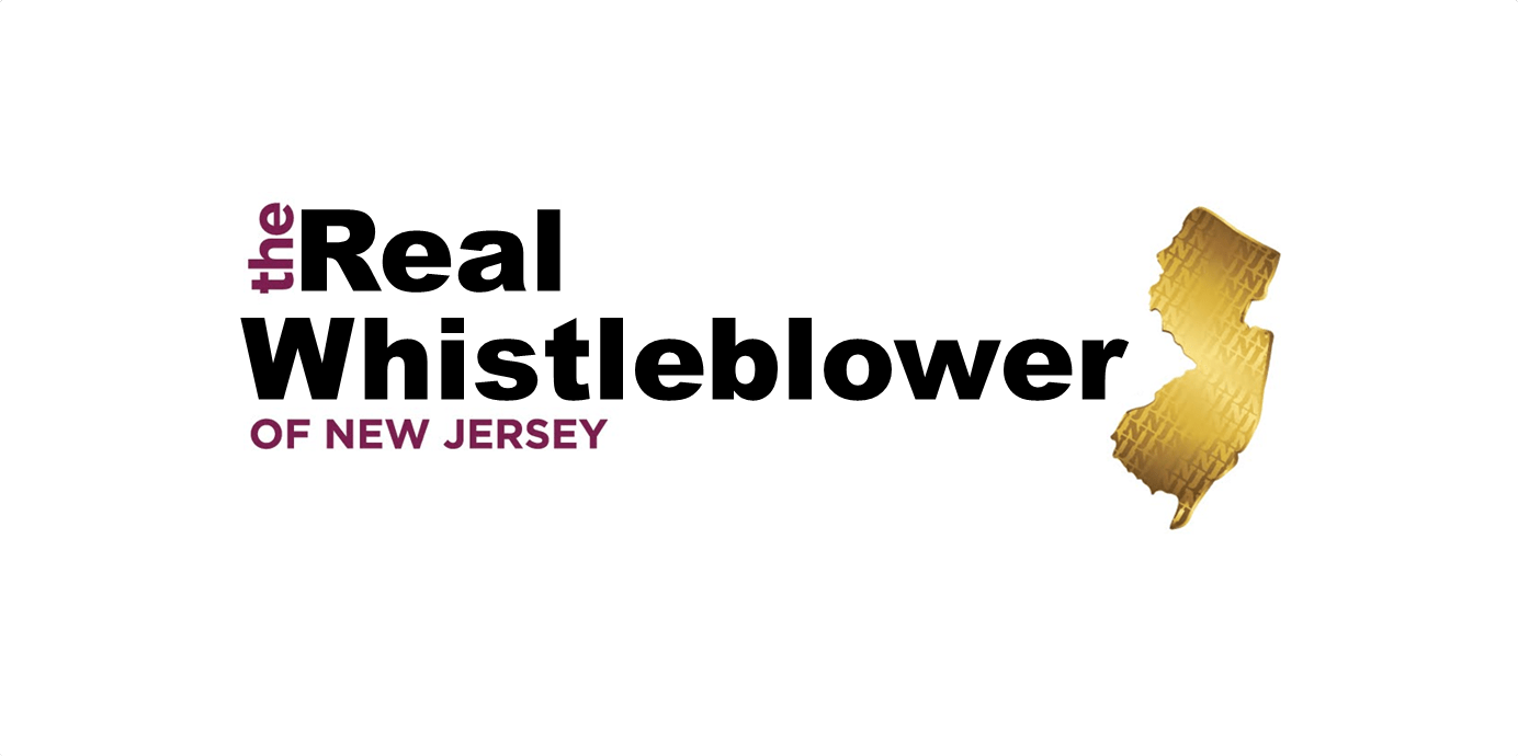 Real whistle blower of new jersey loanlogics for Where do the real housewives of new jersey live