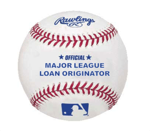 Major League Loan Originator