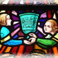 <!--:nl-->Abbé Gillard van het Bretonse Tréhorenteuc<!--:--><!--:en-->Abbé Gillard van het Bretonse Tréhorenteuc<!--:--><!--:fr-->Abbé Gillard van het Bretonse Tréhorenteuc<!--:-->