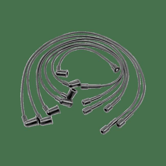 280zx engine wiring harness