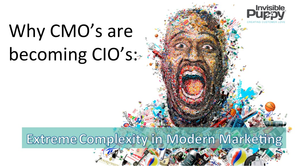 Why_CMO_s_are_becoming_CIO_s