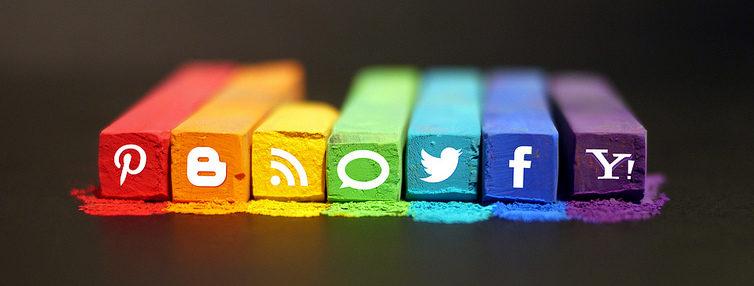 The Basics of Great B2B Social Media Policy - B2B News Network