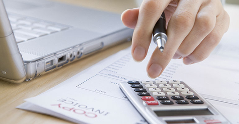How to automate B2B back office for more efficient billing