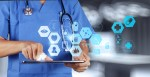 Medical Reimbursement Technology