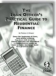 B4UBUILD.COM - Construction Loans, Mortgage Calculators, Home Improvement Financing
