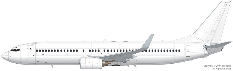 737-800 wwwb737orguk Aviation Pinterest Aviation - p & l template
