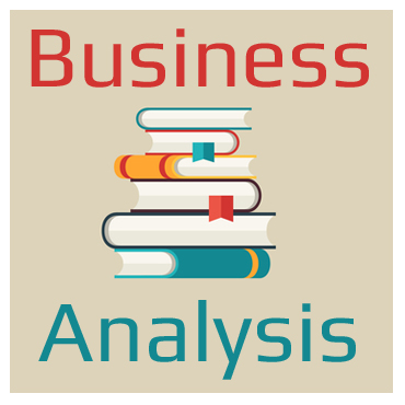 42+ Business Analysis Books Agile + Six Sigma An awesome - business analysis