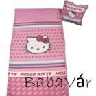 Hello_Kitty_pol__4fbfdcf944bd2.jpg