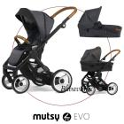 mutsy evo5