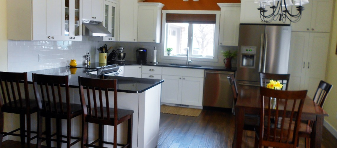 Babl Kitchen Bath Quality Products With Exceptional Service In Kearne