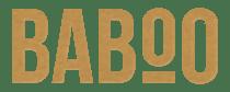 Baboo Creative