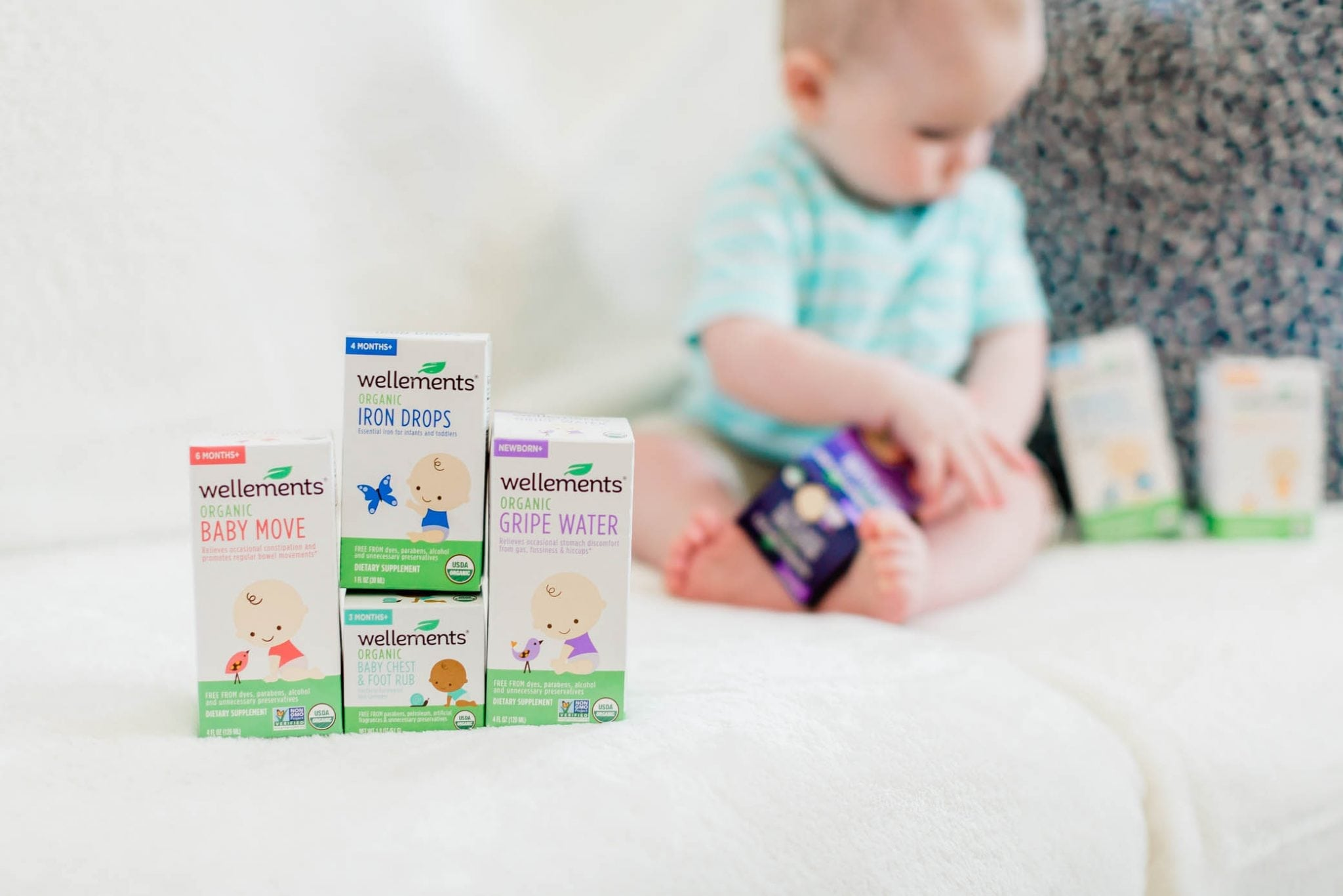 Fullsize Of Organic Baby Products